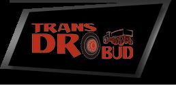 Strona Główna Trans-dro-bud.pl